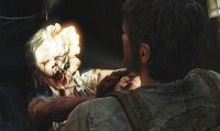 The Last of Us: nuovo trailer mostra gameplay Infected