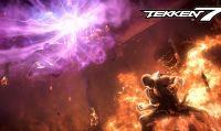 Tekken 7 non supporterà il cross-play tra piattaforme