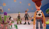 Kingdom Hearts 3 - La data d'uscita sarà svelata questo fine settimana?