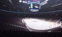 EA presenta NHL 15