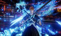 Ichigo è il protagonista dei nuovi screenshot di Jump Force