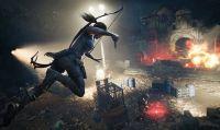 Shadow of the Tomb Raider racconterà una storia emotiva e incentrata sui personaggi