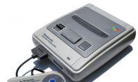 Nintendo ha in cantiere una versione SNES Mini?