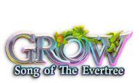 Grow: Song of the Evertree - Video intervista esclusiva a Kevin Penkin, il compositore della colonna sonora di Grow