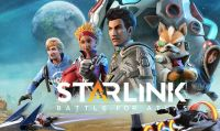 Starlink: Battle for Atlas è ora disponibile - Ecco il trailer di lancio e tante informazioni