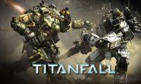 Confermato il sequel di Titanfall