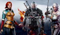 The Witcher 3 - Le prossime patch avranno la stessa numerazione