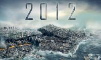 Sony regala il film '2012'