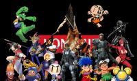 Metal Gear senza Kojima? Per Konami si può fare
