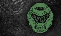 Partecipate allo Year of DOOM con lo Slayers Club