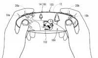 Un leak rivela il controller di Nintendo NX?