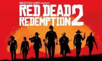 Red Dead Redemption 2 - Ecco l'analisi tecnica di Digital Foundry