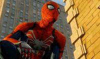 Insomniac Games ci parla delle dimensioni della mappa di Spider-Man