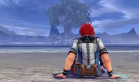 Ys VIII: Lacrimosa of Dana in uscita su Switch in estate e con contenuti extra