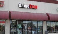 Continua il periodo nero di GameStop: a rischio 150 store