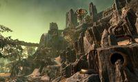 The Elder Scrolls Online - DLC Clockwork City prezzo e data di pubblicazione