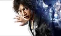 Judgment arriva su Xbox Series X|S, PlayStation 5 e Google Stadia il 23 Aprile