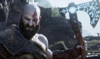 Cory Barlog rivela che esiste un segreto di God of War non ancora scoperto dai fan