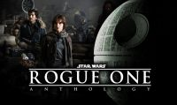Rogue One : A Star Wars Story - Ecco il trailer in italiano