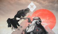 Assassin's Creed torna nel 2017, in Egitto?
