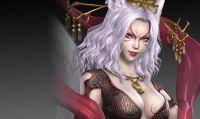 Warriors Orochi 4 - Il nuovo trailer mostra Kyubi in azione