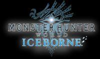 L'espansione Iceborne di Monster Hunter World è disponibile su PC