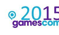Ecco le nominations per i GamesCom Awards 2015