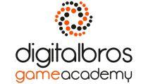 Digital Bros Game Academy - Aperte le iscrizioni per l'Open Day di febbraio