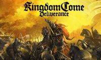 Kingdom Come Deliverance - Il team di sviluppo avrebbe voluto più tempo da dedicare al gioco