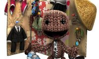 LittleBigPlanet 3 sarà retrocompatibile