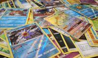 Martina Canto ci presenta l'espansione GCC:Pokémon, Sole e Luna: Invasione Scarlatta