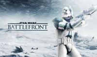 Star Wars: Battlefront - Non sarà un Battlefield con skin alternative
