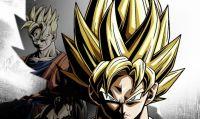 Un nuovo spot per Dragon Ball Xenoverse 2