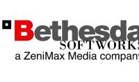 Bethesda Softworks apre una nuova filiale a Sydney
