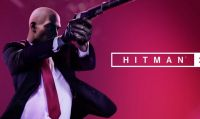Hitman 2 - Pubblicati un nuovo trailer e l'infografica