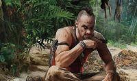 Nuovo trailer di lancio per Far Cry 3 Classic Edition