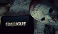 Online la recensione di Daylight per PS4