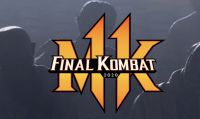 Warner Bros. Games e NetherRealm Studios annunciano la Mortal Kombat 11 Pro Kompetition: Stagione 2