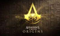 AC: Origins - Confermate le funzionalità online ma niente multiplayer