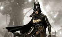 Batman Arkham Knight - Svelato in parte il Season-Pass