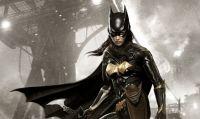 Batman Arkham Knight - Svelato in parte il Season-Pass