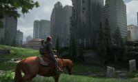 The Last of Us Part II - Confermato l'utilizzo di due blu-ray