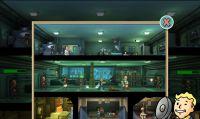 Fallout Shelter - Disponibile il nuovo aggiornamento