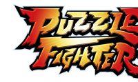 Entro fine anno arriverà Puzzle Fighter per dispositivi Android ed Apple