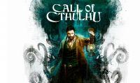 È tempo di rispondere al richiamo di Cthulhu, Call of Cthulhu è ora disponibile