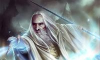 Arriva Saruman il Bianco in Guardians of Middle-earth