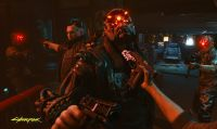CD Projekt RED parla del complesso quest design di Cyberpunk 2077