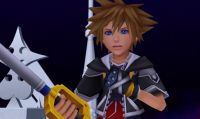 Trailer di Kingdom Hearts HD 2.5 Remix