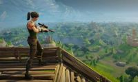Fortnite - Un filmato mette a confronto le versioni Switch e Android
