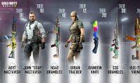 Inizia la Stagione 4 di Call of Duty Mobile